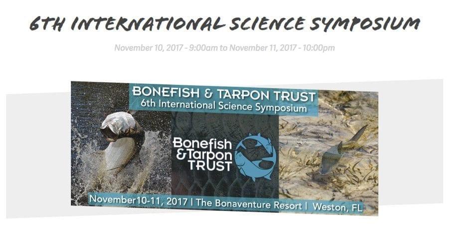 btt-symposium