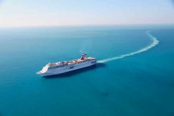key-west-cruise-ship-dredging