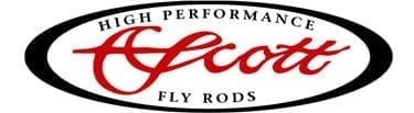 scott-fly-rods